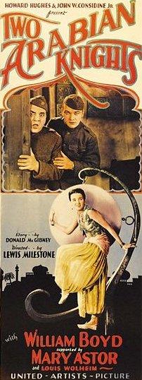 Schlachtenbummler - Plakat zum Film