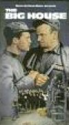 Hölle hinter Gittern - Plakat zum Film