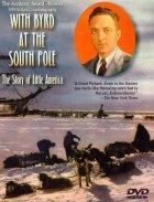 Mit Byrd zum Südpol - Plakat zum Film