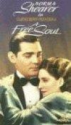 Der Mut zum Glück - Plakat zum Film