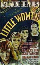 Vier Schwestern - Plakat zum Film