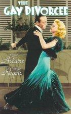 Tanz mit mir - Plakat zum Film