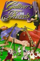 Gullivers Reisen - Plakat zum Film