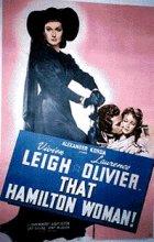 Lord Nelsons letzte Liebe - Plakat zum Film