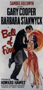 Die merkwürdige Zähmung der Gangsterbraut Sugarpuss - Plakat zum Film