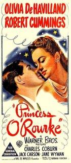 Princess O