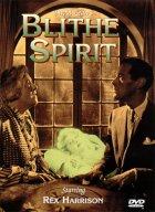 Geisterkomödie - Plakat zum Film