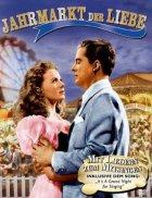 Jahrmarkt der Liebe - Plakat zum Film