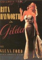 Gilda - Plakat zum Film