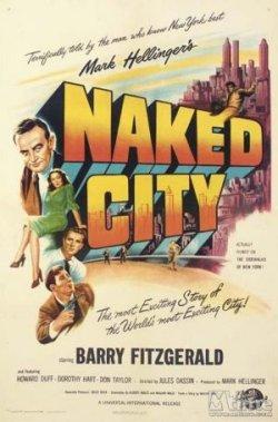 Stadt ohne Maske - Plakat zum Film