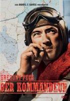 Der Kommandeur - Plakat zum Film