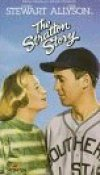 The Stratton Story - Plakat zum Film
