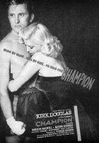Zwischen Frauen und Seilen - Plakat zum Film