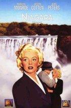 Niagara - Plakat zum Film