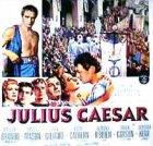 Julius Caesar - Plakat zum Film