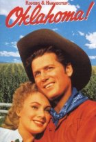 Oklahoma - Plakat zum Film