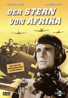 Der Stern von Afrika - Plakat zum Film
