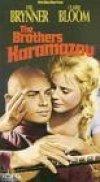 Die Brüder Karamasow - Plakat zum Film