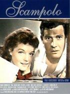 Scampolo - Plakat zum Film