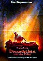 Dornröschen und der Prinz - Plakat zum Film