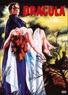 Dracula - Plakat zum Film