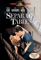 Getrennt von Tisch und Bett - Plakat zum Film