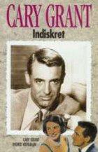 Indiskret - Plakat zum Film