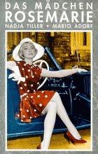 Das Mädchen Rosemarie - Plakat zum Film