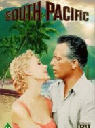 South Pacific - Plakat zum Film