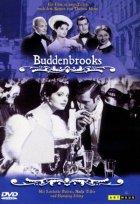 Buddenbrooks, 1. Teil - Plakat zum Film