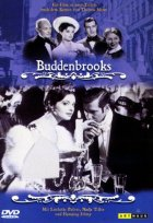 Buddenbrooks, 2. Teil - Plakat zum Film