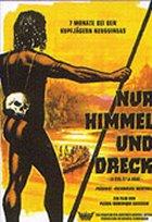 Nur Himmel und Dreck - Plakat zum Film