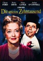 Die unteren Zehntausend - Plakat zum Film