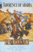 Lawrence von Arabien - Plakat zum Film