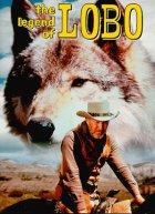 Lobo, der Wolf - Plakat zum Film
