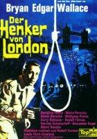 Der Henker von London - Plakat zum Film