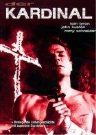 Der Kardinal - Plakat zum Film