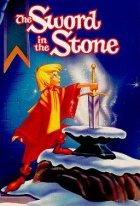 Merlin und Mim - Plakat zum Film