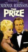 Der Preis - Plakat zum Film