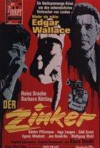 Der Zinker - Plakat zum Film