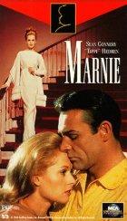 Marnie - Plakat zum Film