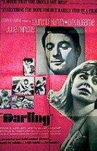 Darling - Plakat zum Film