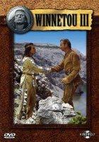 Winnetou III - Plakat zum Film
