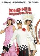 Modern Millie - Plakat zum Film