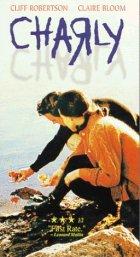 Charly - Plakat zum Film