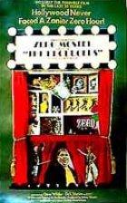 Frühling für Hitler - Plakat zum Film