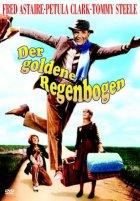 Der goldene Regenbogen - Plakat zum Film
