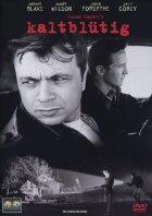 Kaltblütig - Plakat zum Film