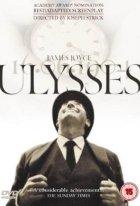 Ulysses - Plakat zum Film