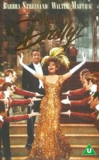Hello, Dolly! - Plakat zum Film
